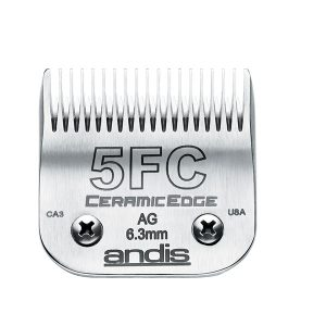 CeramicEdge® Detachable Blade - 5FC