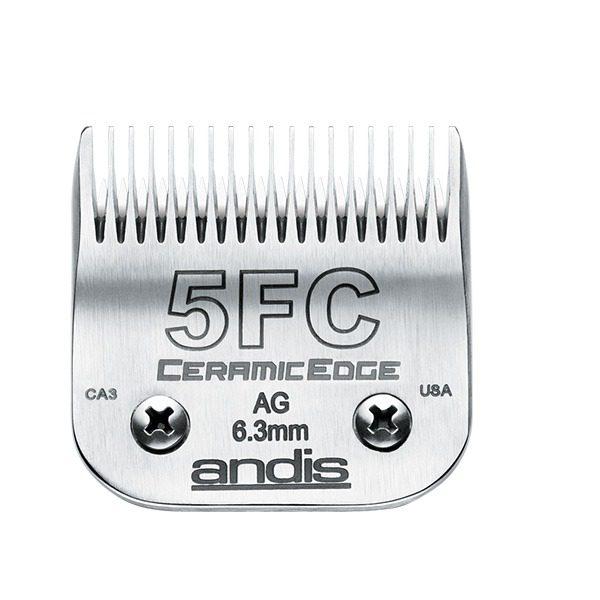 CeramicEdge® Detachable Blade - 5FC