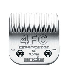 CeramicEdge® Dtachable Blade - 4FC