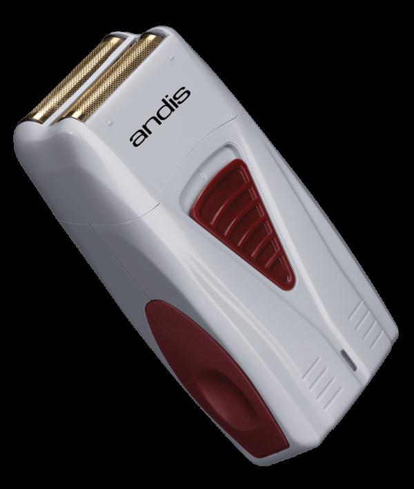 ProFoil™ Lithium Titanium Foil Shaver