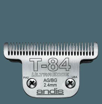 UltraEdge® Detachable Blade, Size T-84