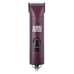 AGC2 SUPER 2-SPEED (BURGUNDY OPTION B NO BLADE INCLUDED R2995.00 INCL VAT