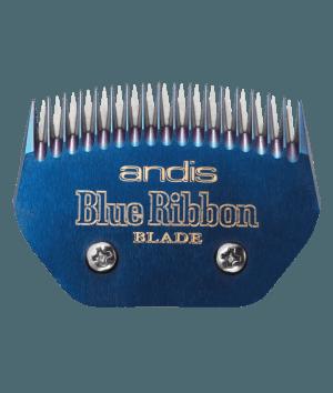 UltraEdge® Detachable Blade — Blue Ribbon Blocking Blade™