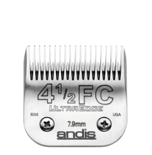 UltraEdge® Detachable Blade Size, 4 1/2FC