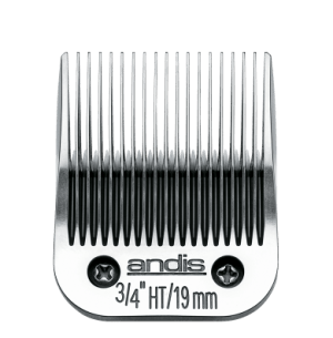 UltraEdge® Detachable Blade, Size 3/4HT