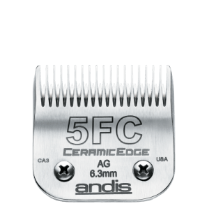 UltraEdge® Detachable Blade, Size 5FC