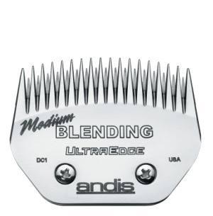 UltraEdge® Detachable Blade - Medium Blending