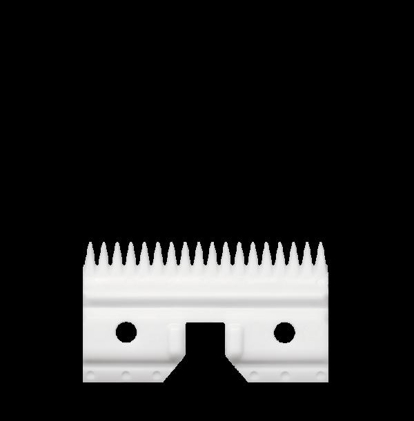 CeramicEdge® Detachable Blade — Coarse Cutter