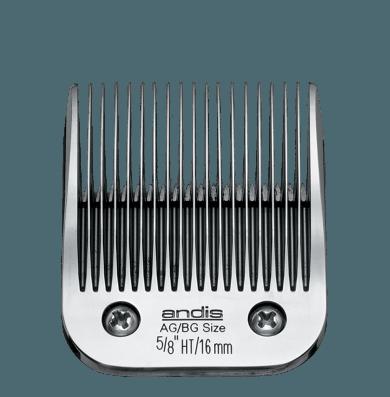 UltraEdge® Detachable Blade, Size 5/8HT