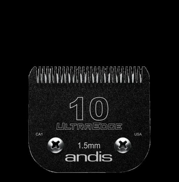 EGT™ UltraEdge® Size 10FC