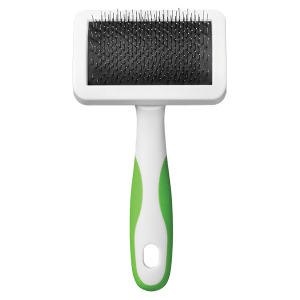 Large Firm Slicker Brush
