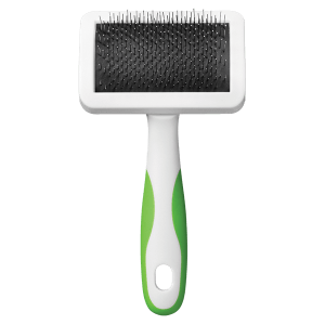 Medium Firm Slicker Brush