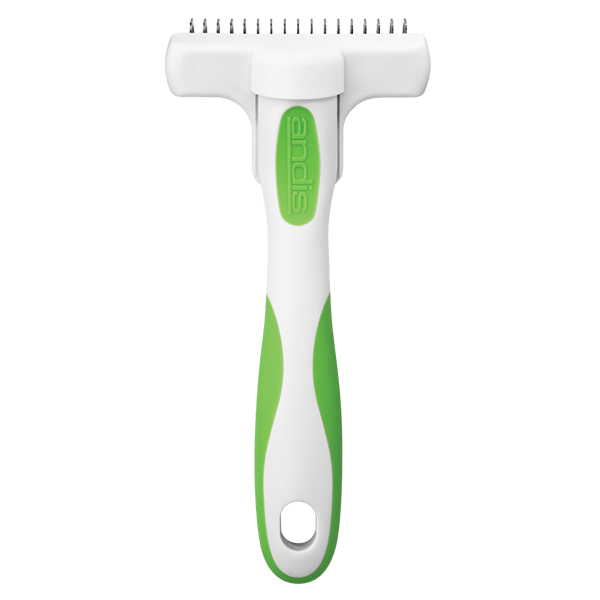 Deshedding Tool