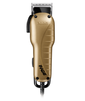 Fade™ Adjustable Blade Clipper