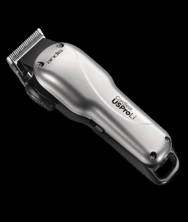 Cordless USPro™ Li Adjustable Blade Clipper
