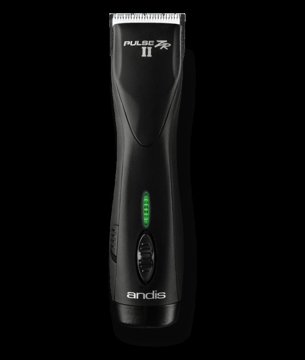 Pulse ZR® II Detachable Blade Vet Pack- 79020 includes size 10 CERAMIC