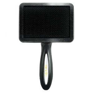 Premium Firm Slicker Brush
