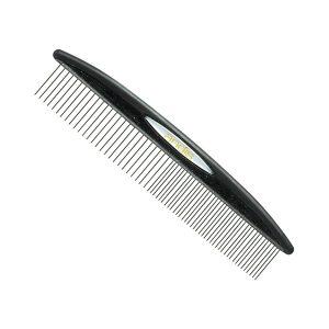 """Premium 7.5"""" Steel Comb"""