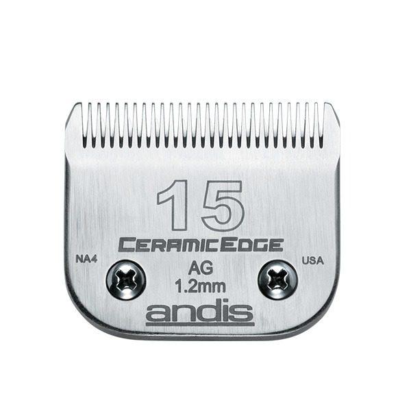 CeramicEdge® Detachable Blade - 15