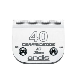 CeramicEdge® Detachable Blade - 40