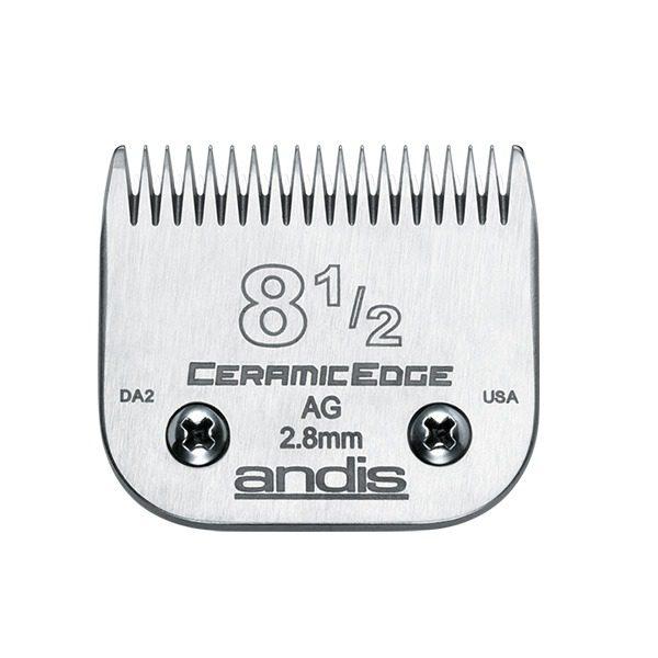 CeramicEdge® Detachable Blade - 8 1/2