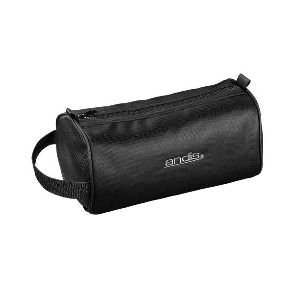 Oval Accessory Bag