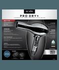 ProDry+™ 1875W Dryer